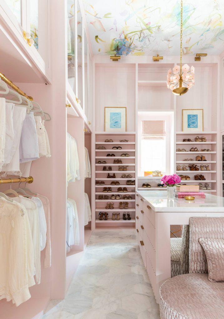 Master-Closet-Design-Luxury